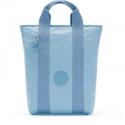 Сумка-рюкзак Kipling DANY Blue Mist (M81) KI7060_M81