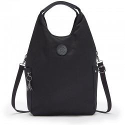 Женская сумка Kipling URBANA Rich Black (53F) KI5750_53F