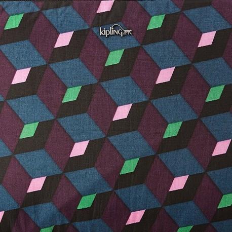 Чехол для ноутбука/планшета Kipling LAPTOP COVER 15 Bold Mirage (F08) K15355_F08