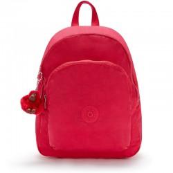 Рюкзак Kipling SEOUL M LITE True Pink (09F) KI5909_09F