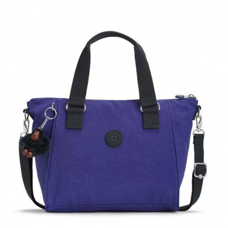 Жіноча сумка Kipling AMIEL Summer Purple (05Z) K15371_05Z