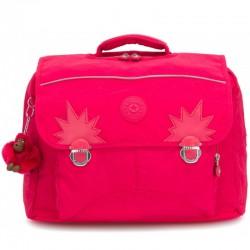 Рюкзак Kipling INIKO True Pink (09F) K21092_09F
