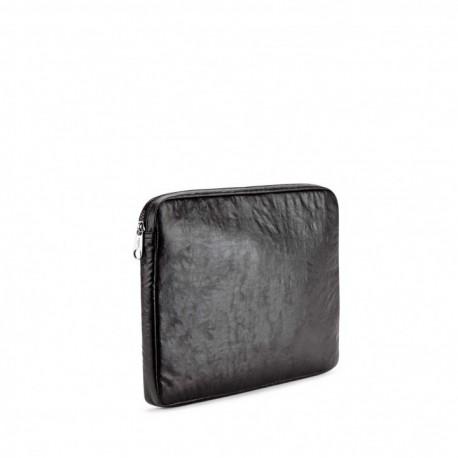 Чохол для ноутбука/планшета Kipling LAPTOP COVER 15 Lacquer Night (H31) K15355_H31