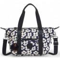 Женская сумка Kipling ART Y Bold Flower (24X) K01327_24X