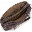 Сумка для ноутбука Kipling NEAT Deep Velvet (75D) K18019_75D