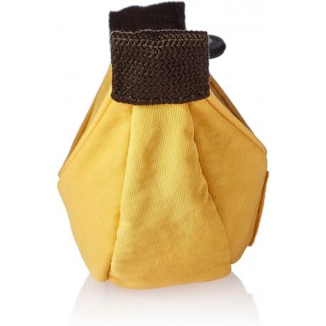 Футляр для ручек Kipling BANANA Banana Yellow (04N) K14854_04N