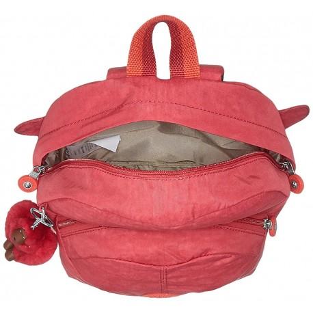 Рюкзак Kipling FAST Punch Pink C (T13) K08568_T13
