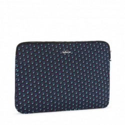 Чехол для ноутбука/планшета Kipling LAPTOP COVER 15 Mirage Print (M04) K15355_M04