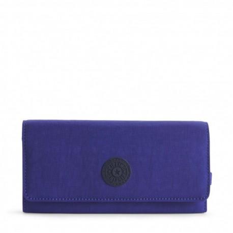 Портмоне Kipling BROWNIE Summer Purple (05Z) K13865_05Z