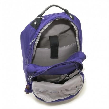 Рюкзак для ноутбука Kipling CLAS SEOUL Summer Purple (05Z) K12622_05Z