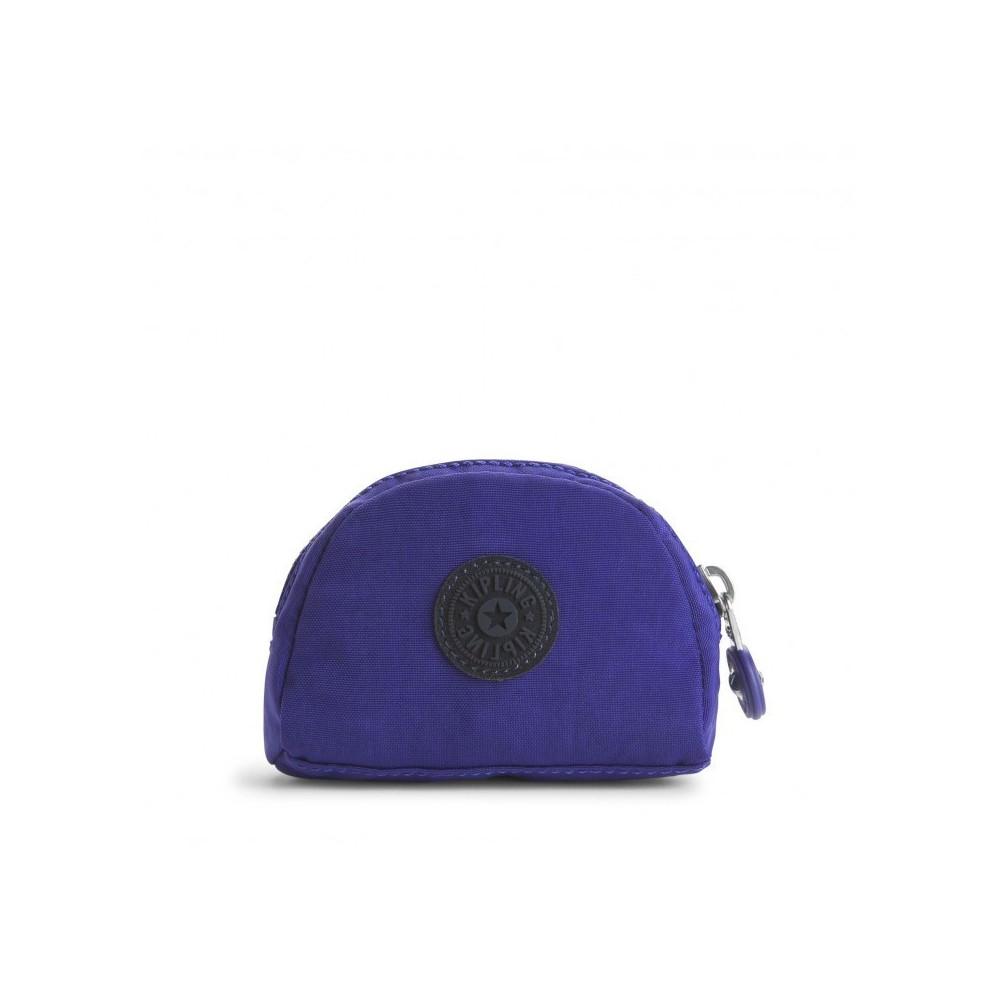 Монетниця Kipling TRIX Summer Purple (05Z) K13185_05Z