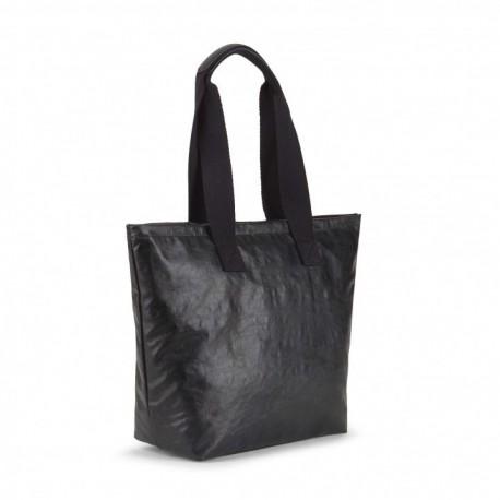 Жіноча сумка Kipling NIAMH Lacquer Night (H31) K14350_H31