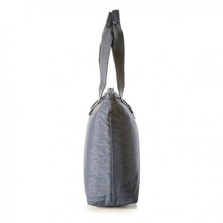 Жіноча сумка Kipling NIAMH Spark Navy (Y17) K14350_Y17