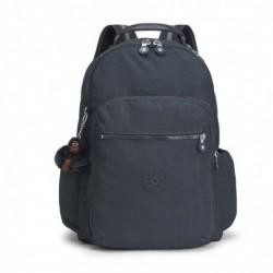 Рюкзак для ноутбука Kipling SEOUL GO True Navy (H66) K21316_H66