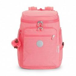 Рюкзак для ноутбука Kipling UPGRADE Pink Flash (26T) K03002_26T
