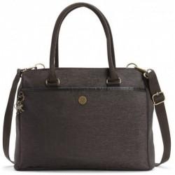 Женская сумка Kipling ARTEGO Spark Shadow (59G) K14161_59G