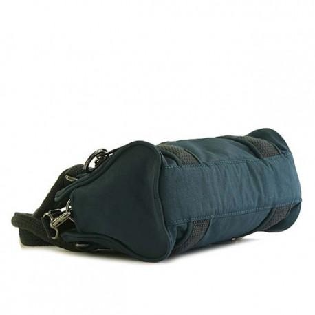 Женская сумка Kipling BEX MINI Deep Teal (68O) K14541_68O