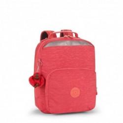 Рюкзак Kipling AVA Punch Pink C (T13) K14853_T13