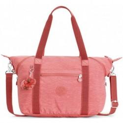 Женская сумка Kipling ART Dream Pink (47G) K10619_47G