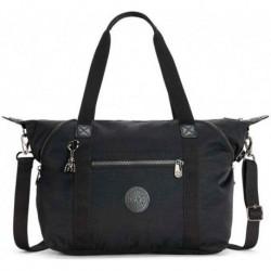 Женская сумка Kipling ART Rich Black (53F) KI2527_53F
