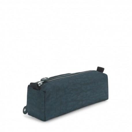 Футляр для ручок Kipling CUTE Emerald Combo (P42) K09406_P42
