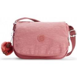 Сумочка / Клатч Kipling EARTHBEAT S Dream Pink (47G) KI2502_47G