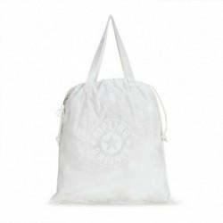 Сумка Kipling NEW HIPHURRAY L FOLD Lively White (50Z) KI2635_50Z