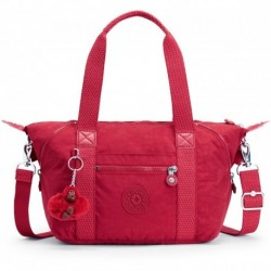 Женская сумка Kipling ART MINI Radiant Red C (48W) K01327_48W