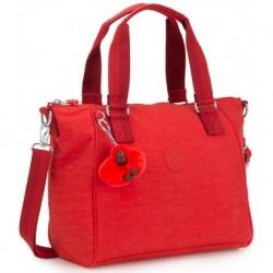 Женская сумка Kipling AMIEL Active Red (16P) K15371_16P