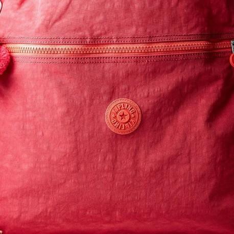 Рюкзак Kipling SUPERTABOO Punch Pink C (T13) K09487_T13