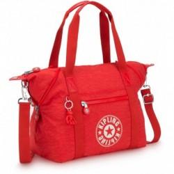 Женская сумка Kipling ART NC Active Red Nc (29O) KI2521_29O