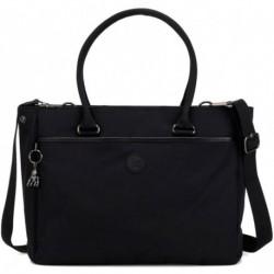Женская сумка Kipling ARTEGO Rich Black (53F) KI3044_53F