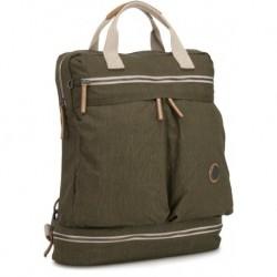 Рюкзак для ноутбука Kipling KOMORI M Urban Khaki (23U) KI2793_23U