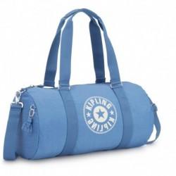 Дорожная сумка Kipling ONALO Dynamic Blue (29H) KI2556_29H