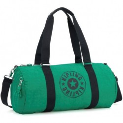 Дорожная сумка Kipling ONALO Lively Green (28S) KI2556_28S