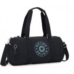 Дорожная сумка Kipling ONALO Lively Navy (75Z) KI2556_75Z