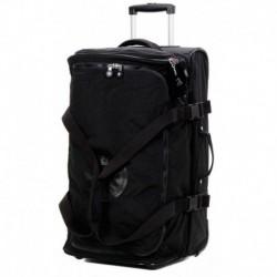 Чемодан Kipling TEAGAN M Black Limited (F45) KI4481_F45