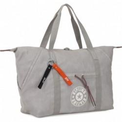 Жіноча сумка Kipling ART M Light Denim (20C) KI3744_20C