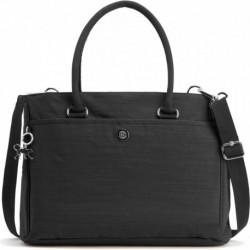 Жіноча сумка Kipling ARTEGO True Dazz Black (G33) KI3685_G33