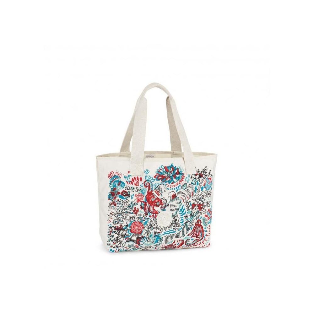 Женская сумка Kipling CONGRATZ Congratz Caro (03A) K13301_03A