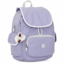 Рюкзак Kipling CITY PACK S Active Lilac Bl (31J) K15635_31J