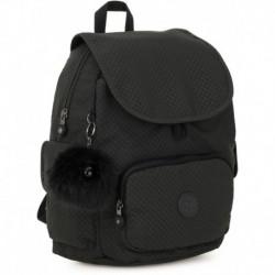 Рюкзак Kipling CITY PACK S Powder Black (23S) K15641_23S