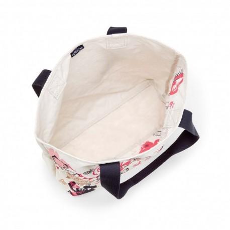 Жіноча сумка Kipling CONGRATZ Congratz Eva (10B) K13301_10B