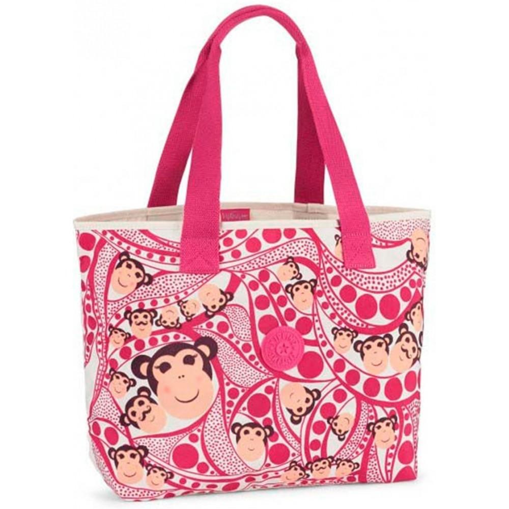 Женская сумка Kipling CONGRATZ Congratz Cassia (24C) K13301_24C