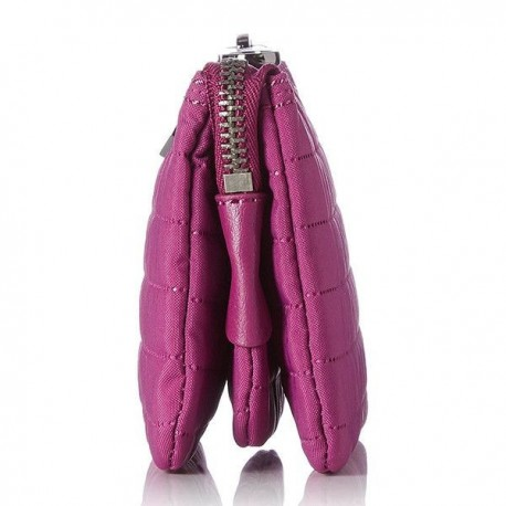 Портмоне Kipling CREATIVITY S Wild Pink (W83) K14165_W83
