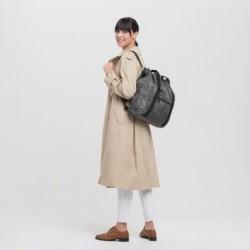 Сумка-рюкзак Kipling ART BACKPACK M Satin Camo (48S) KI3582_48S