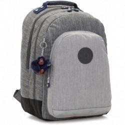 Рюкзак для ноутбука Kipling CLASS ROOM Ash Denim Bl (78H) KI4053_78H