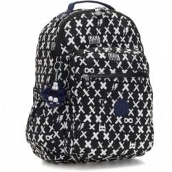 Рюкзак для ноутбука Kipling SEOUL GO Boy Hero (36U) K21316_36U