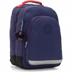 Рюкзак для ноутбука Kipling CLASS ROOM Polish Blue C (58P) KI4053_58P