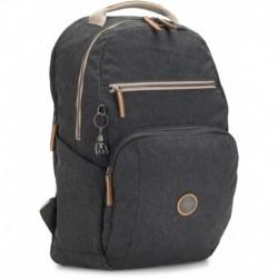 Рюкзак для ноутбука Kipling TROY Casual Grey (23V) KI7281_23V